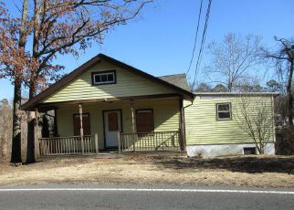Casa en ejecución hipotecaria in Browns Mills, NJ, 08015,  W LAKESHORE DR ID: 6321326
