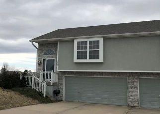 Casa en ejecución hipotecaria in Lees Summit, MO, 64082,  SW CHARTWELL CT ID: 6321380