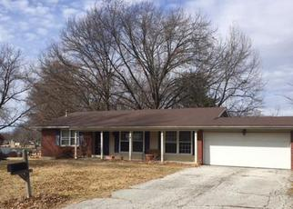 Foreclosure Home in Saint Charles county, MO ID: S6321393