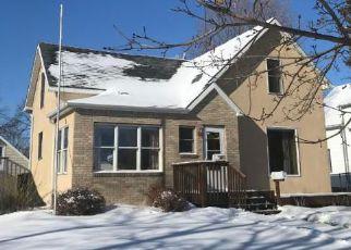 Casa en ejecución hipotecaria in Buffalo, MN, 55313,  1ST AVE NW ID: S6321423