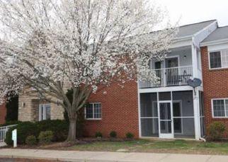 Casa en ejecución hipotecaria in Erlanger, KY, 41018,  ROUGH RIVER DR ID: 6321482