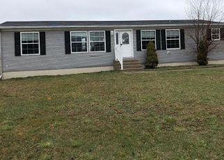 Foreclosure Home in La Porte county, IN ID: S6321499