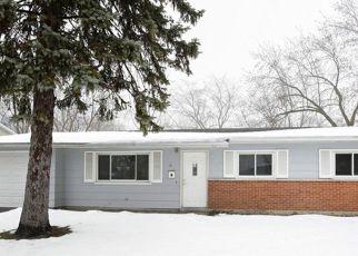 Casa en ejecución hipotecaria in Hanover Park, IL, 60133,  LONGMEADOW LN ID: 6321542