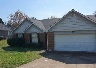 Casa en ejecución hipotecaria in Stockbridge, GA, 30281,  TAIT RD ID: 6321718