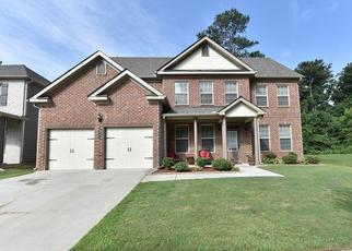 Casa en ejecución hipotecaria in Snellville, GA, 30039,  TRILLIUM WOOD TRL ID: S6321753