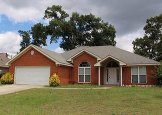 Foreclosed Home en MARTHAS WAY, Grovetown, GA - 30813
