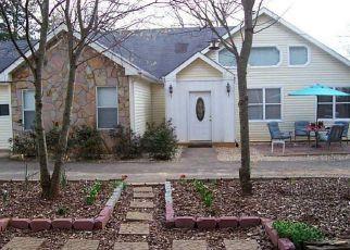 Foreclosed Home en KATE RD, Dahlonega, GA - 30533