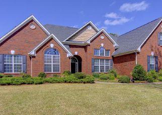 Casa en ejecución hipotecaria in Palmetto, GA, 30268,  AMANDA LN ID: 6321775