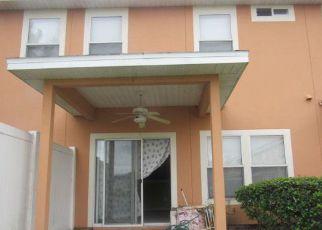 Casa en ejecución hipotecaria in Jacksonville, FL, 32218,  BISCAYNE BAY CIR ID: 6321813