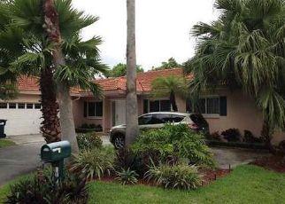 Casa en ejecución hipotecaria in Miami, FL, 33186,  SW 94TH ST ID: 6321826