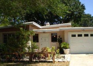 Casa en ejecución hipotecaria in Saint Petersburg, FL, 33710,  10TH AVE N ID: 6321831