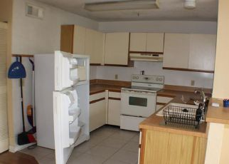 Foreclosure Home in Melbourne, FL, 32904,  SHADOWOOD DR ID: 6321843