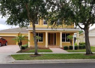 Casa en ejecución hipotecaria in Windermere, FL, 34786,  VENNETTA WAY ID: S6321874