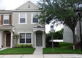 Casa en ejecución hipotecaria in Riverview, FL, 33578,  BESSEMER POND CT ID: 6321917