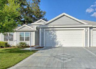 Foreclosed Home en SE 91ST LEE AVE, Lady Lake, FL - 32162