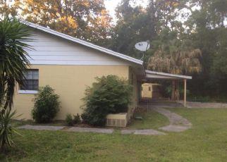 Casa en ejecución hipotecaria in Ocala, FL, 34471,  SE 37TH TER ID: 6321935