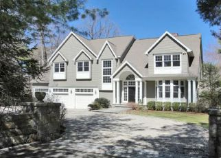 Foreclosed Home in BAYBERRY LN, Westport, CT - 06880