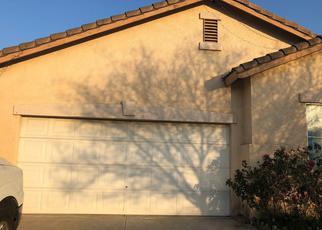Casa en ejecución hipotecaria in Riverside, CA, 92509,  LINARES AVE ID: S6322015