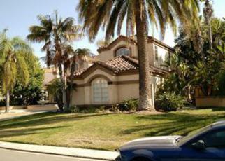 Foreclosed Home en ROCKRIDGE RD, Laguna Hills, CA - 92653