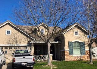 Casa en ejecución hipotecaria in Elk Grove, CA, 95758,  BEARINT WAY ID: 6322032