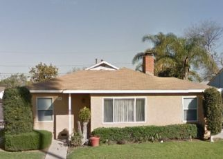 Casa en ejecución hipotecaria in Long Beach, CA, 90807,  LONG BEACH BLVD ID: 6322047