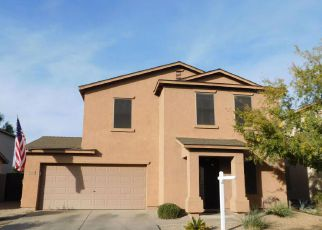 Foreclosure Home in San Tan Valley, AZ, 85140,  E MEADOW CREEK WAY ID: 6322089