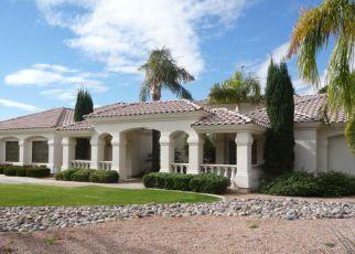Casa en ejecución hipotecaria in Scottsdale, AZ, 85259,  N 118TH ST ID: 6322100