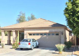 Casa en ejecución hipotecaria in Buckeye, AZ, 85326,  W WASHINGTON ST ID: 6322102