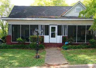 Casa en ejecución hipotecaria in Bessemer, AL, 35020,  PARKER ST ID: 6322122