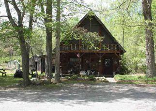 Casa en ejecución hipotecaria in Fluvanna Condado, VA ID: S6322189
