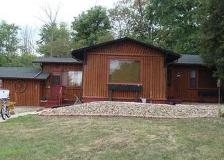 Foreclosure Home in Twinsburg, OH, 44087,  RAVENNA RD ID: 6322245