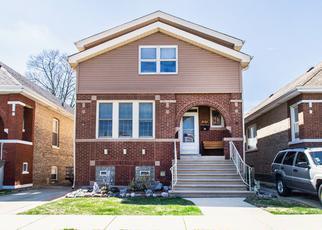 Casa en ejecución hipotecaria in Berwyn, IL, 60402,  GROVE AVE ID: 6322280