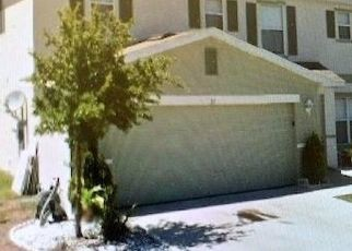 Foreclosed Home en HANNAH ST, Port Charlotte, FL - 33954