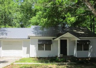Casa en ejecución hipotecaria in Covington, GA, 30014,  GREEN ST SE ID: 6322477