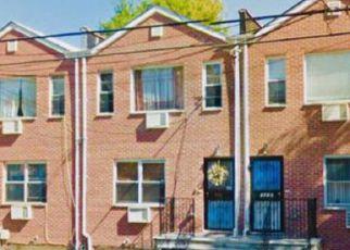 Casa en ejecución hipotecaria in Brooklyn, NY, 11236,  E 84TH ST ID: 6322587