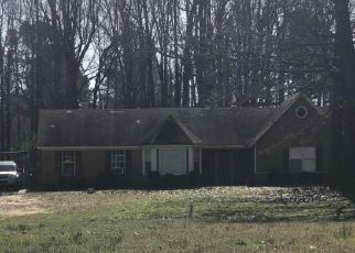 Casa en ejecución hipotecaria in Desoto Condado, MS ID: 6322653