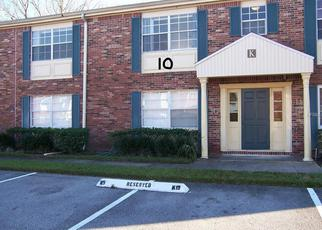 Casa en ejecución hipotecaria in Lakeland, FL, 33803,  E EDGEWOOD DR ID: 6322697