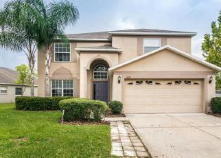 Foreclosed Home en BAHAMA BAY DR, Tampa, FL - 33647