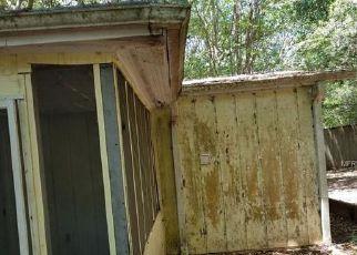 Casa en ejecución hipotecaria in Tallahassee, FL, 32311,  TALLY ANN DR ID: 6322713