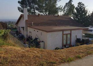Casa en ejecución hipotecaria in Sylmar, CA, 91342,  LOCHRIN LN ID: 6322743