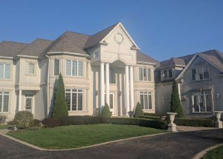 Foreclosed Home en RIVER RIDGE DR, Dundee, IL - 60118