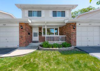 Casa en ejecución hipotecaria in Schaumburg, IL, 60193,  WILTSHIRE CT ID: 6322920