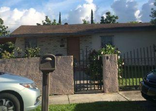 Casa en ejecución hipotecaria in Homestead, FL, 33033,  SW 304TH TER ID: 6322967