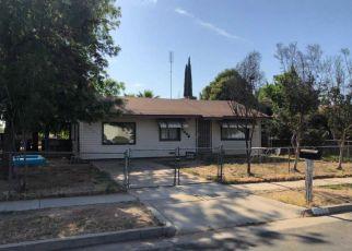 Casa en ejecución hipotecaria in Fresno, CA, 93650,  N THORNE AVE ID: 6322992