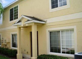 Casa en ejecución hipotecaria in Riverview, FL, 33579,  KEYS GATE DR ID: 6323060