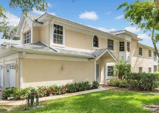 Casa en ejecución hipotecaria in Naples, FL, 34112,  AINTREE LN ID: 6323068