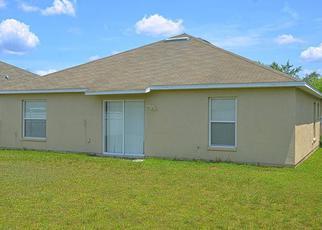 Casa en ejecución hipotecaria in Gibsonton, FL, 33534,  CARRIAGE POINTE DR ID: 6323079