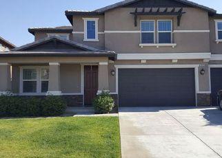 Casa en ejecución hipotecaria in Murrieta, CA, 92563,  MAHOGANY ST ID: 6323091