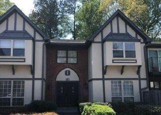 Casa en ejecución hipotecaria in Atlanta, GA, 30328,  ROSWELL RD ID: 6323154