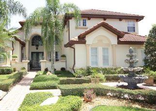 Casa en ejecución hipotecaria in Windermere, FL, 34786,  GLENWICK DR ID: S6323224